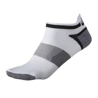 Lot de 3 paires de chaussettes LYTE real white