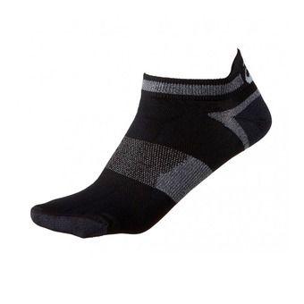 Asics LYTE - Chaussettes x3 black
