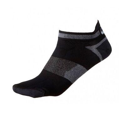https://static.privatesportshop.com/842067-6016851-thickbox/asics-lyte-chaussettes-x3-black.jpg