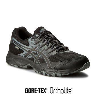 Zapatillas de trail hombre GEL-SONOMA 3 G-TX black/onyx/carbon