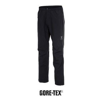 Pantalon homme L.I.M III GTX true black