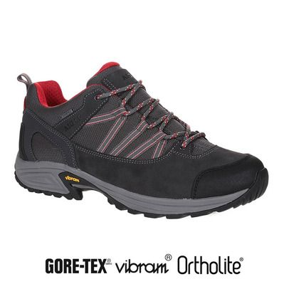 https://static.privatesportshop.com/842311-4650507-thickbox/chaussures-de-randonnee-homme-mooven-low-gtx-dark-grey-red.jpg