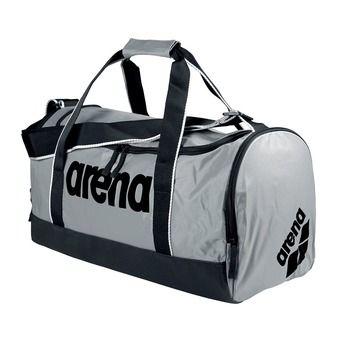 Arena SPIKY-2 32L - Sports Bag - silver team