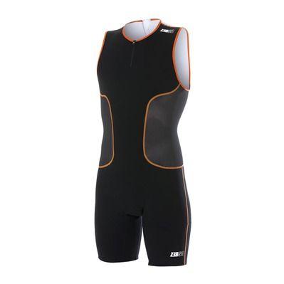 https://static.privatesportshop.com/842570-2836786-thickbox/z3rod-isuit-trisuit-men-s-black-orange-white.jpg