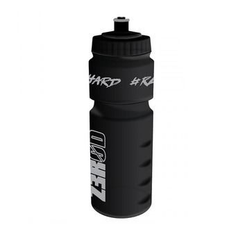 Z3Rod BOTTLE - Botella 750ml black