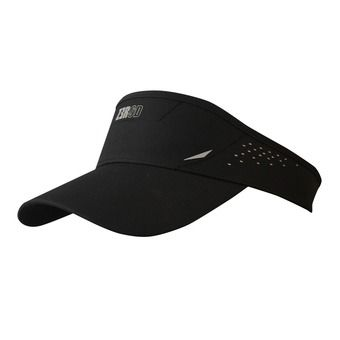 Visera RUNNING black series