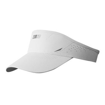 Z3Rod RUNNING - Visor - white