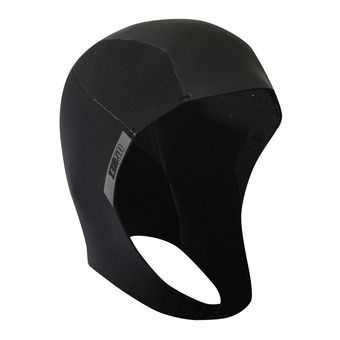 Z3Rod NEO - Neoprene Balaclava - black series