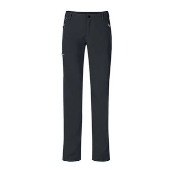 Odlo WEDGEMOUNT - Pants - Women's - black
