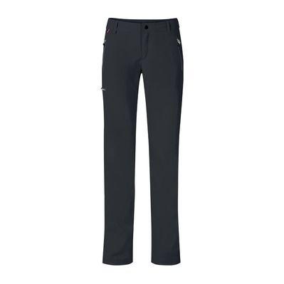 https://static.privatesportshop.com/842636-2817221-thickbox/odlo-wedgemount-pantalon-femme-black.jpg