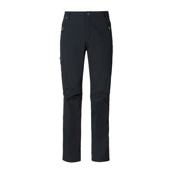Odlo WEDGEMOUNT - Pantalón hombre black
