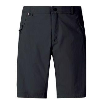 Odlo WEDGEMOUNT - Short hombre black