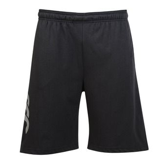 Short homme VAPODRI COTTON phatom