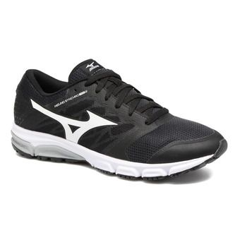 Chaussures de running homme SYNCHRO MD 2 black/white/griffin