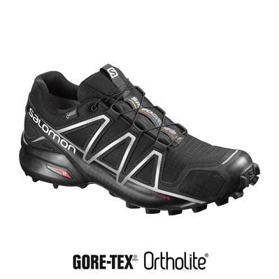 https://static.privatesportshop.com/843517-2928376-thickbox/salomon-speedcross-4-gtx-zapatillas-de-trail-hombre-black-silver-metallic.jpg