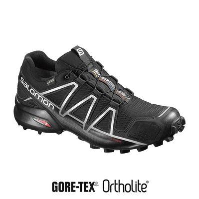 https://static2.privatesportshop.com/843517-2928376-thickbox/zapatillas-de-trail-hombre-speedcross-4-gtx-black-silver-metallic.jpg