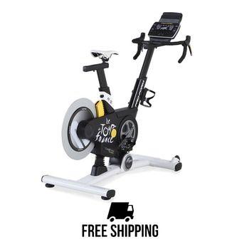 Vélo de biking 10kg TDF 2.0