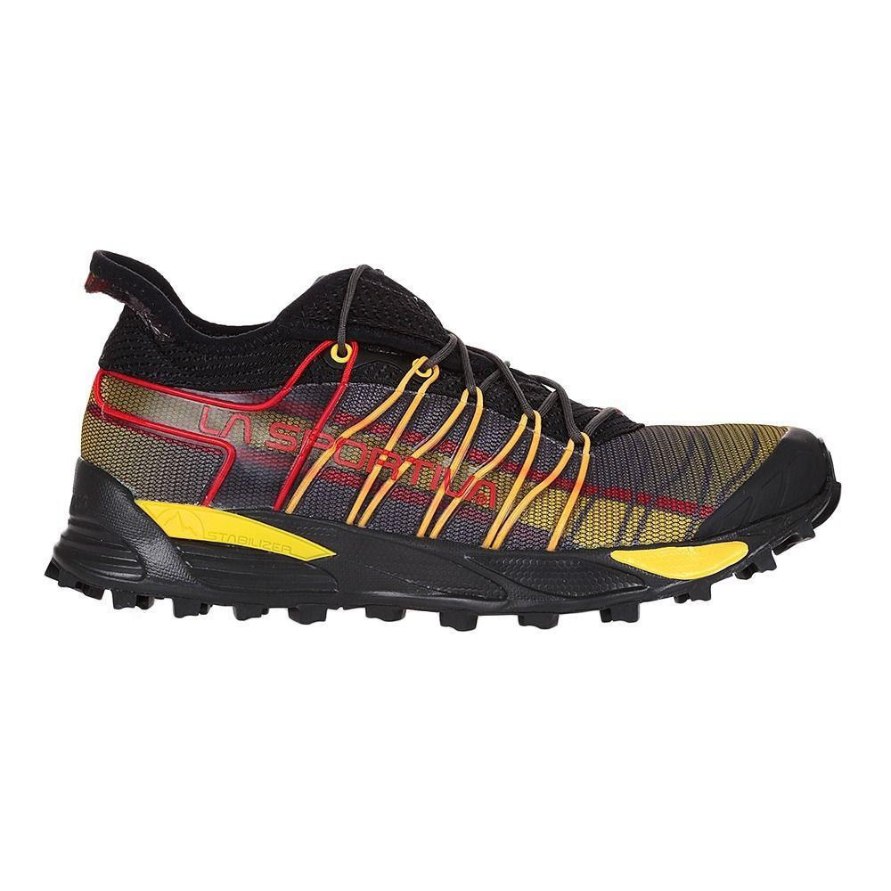 Trail Private Black Sport Uomo Mutant Da Shop Scarpe UqH1FpwW b48aaebf136