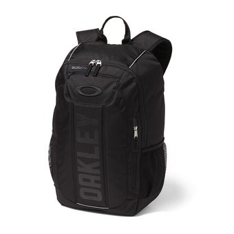 Mochila 20L ENDURO 2.0 blackout