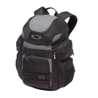 Oakley ENDURO 2.0 30L - Backpack - blackout
