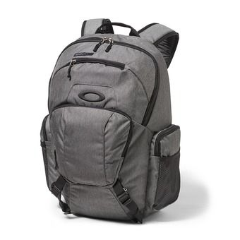 Mochila 30L BLADE heather grey