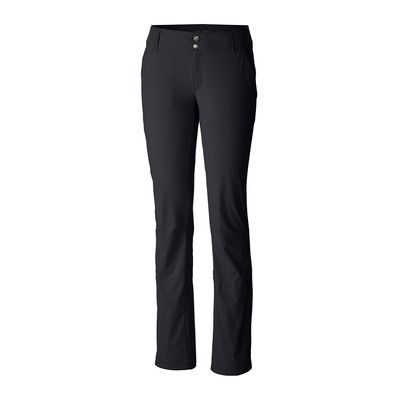 https://static.privatesportshop.com/863397-2907698-thickbox/columbia-saturday-trail-ii-pantalon-femme-black.jpg