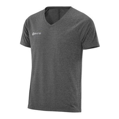 https://static2.privatesportshop.com/864712-2949931-thickbox/skins-plus-vector-camiseta-hombre-black-marle.jpg