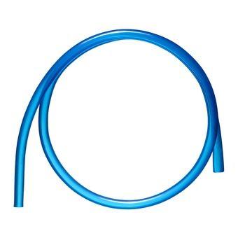 Tube de remplacement CRUX™ blue