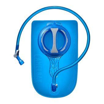 Camelbak CRUX 1.5L - Bolsa de agua blue