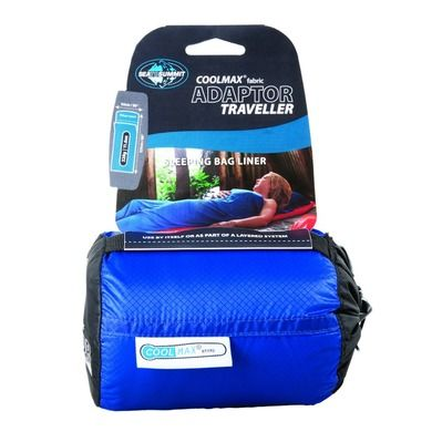 https://static2.privatesportshop.com/869064-2956534-thickbox/sleeping-bag-liner-coolmax-adaptor-traveller.jpg