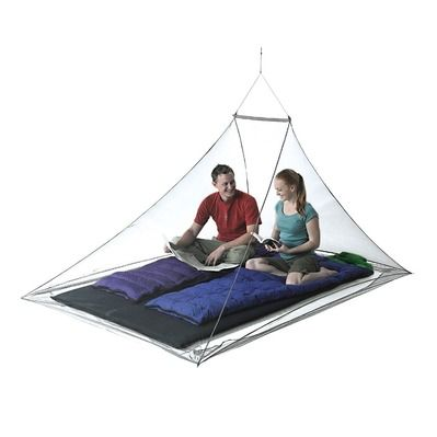 https://static.privatesportshop.com/869070-2956524-thickbox/double-mosquito-net-mosquito-pyramid.jpg