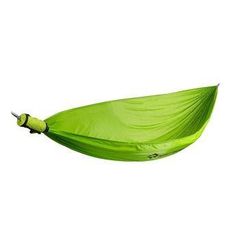 Hamaca PRO verde lima