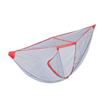 Sea To Summit BUG NET - Moustiquaire noir
