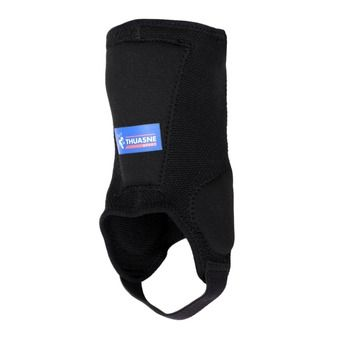 Ankle Protection - T.SP black