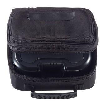 Compex RIGID - Sacoche noir
