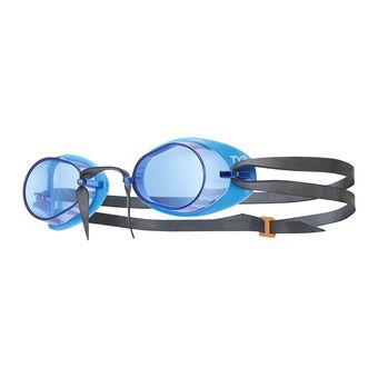 Lunettes de natation SOCKET ROCKET 2.0 black/blue