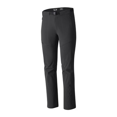 https://static.privatesportshop.com/873793-2935882-thickbox/mountain-hardwear-chockstone-hike-pants-men-s-black.jpg