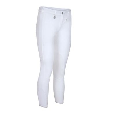 https://static2.privatesportshop.com/882974-3095207-thickbox/silicone-pants-women-s-prisca-white.jpg