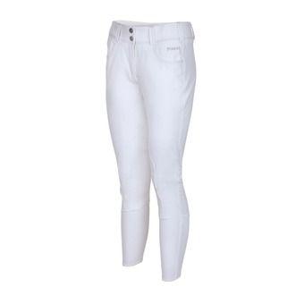 Pikeur DESPINA - Pantalon Femme blanc