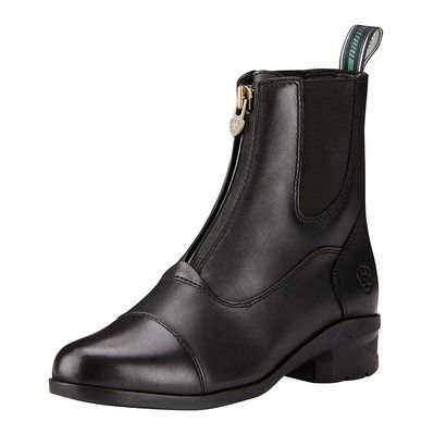 https://static2.privatesportshop.com/883090-3030662-thickbox/ariat-heritage-iv-bottines-femme-black.jpg