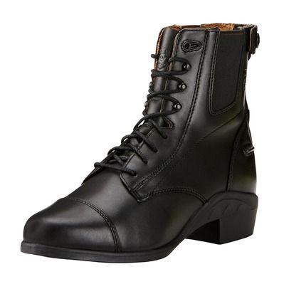 https://static.privatesportshop.com/883093-3030689-thickbox/ariat-performer-bottines-femme-black.jpg