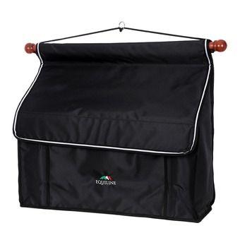 Equiline HOLDER - Porte-accessoires black