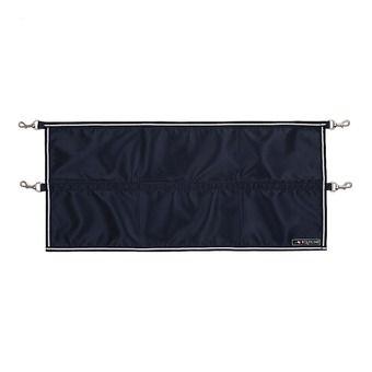 Equiline GUARD - Porte de box blue