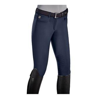 Pantalon siliconé femme ASH blue