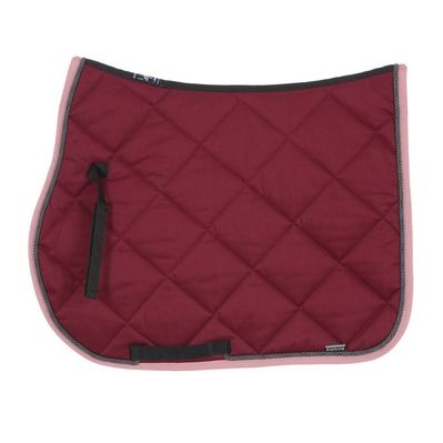 https://static.privatesportshop.com/895299-3095516-thickbox/equiline-new-rombo-tapis-mixte-burgundy.jpg