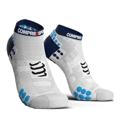 https://static2.privatesportshop.com/904085-3182840-thickbox/compressport-proracing-v3-run-socks-white-blue.jpg