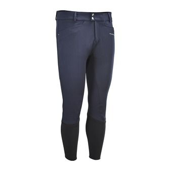 Pants - Men's - X BALANCE navy