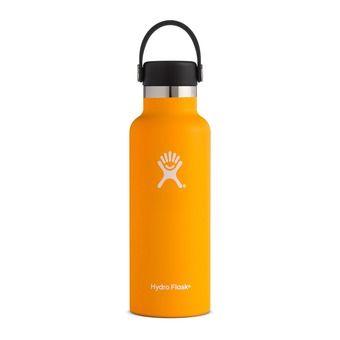 Gourde d'hydratation 532 ml STANDARD MOUTH mango