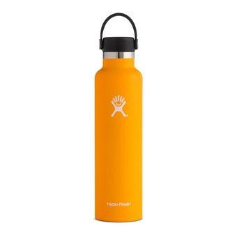 Gourde d'hydratation 709 ml STANDARD MOUTH mango