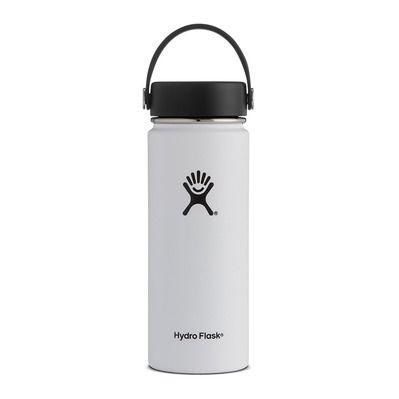 https://static.privatesportshop.com/935155-3101234-thickbox/gourde-d-hydratation-532-ml-wide-mouth-white.jpg